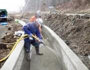 Sto 水路再生システム