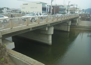 2014.05 神奈川 乾式 耐震 工藤建設 滑川橋01